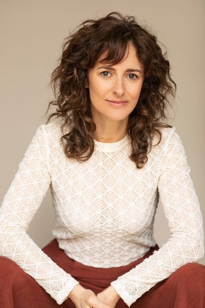 Isabelle Brouillette Net Worth