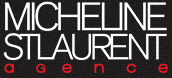 Agence Micheline St-Laurent
